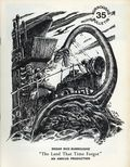 Burroughs Bulletin (1947) Old Series 35