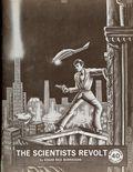 Burroughs Bulletin (1947) Old Series 40