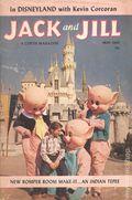 Jack and Jill (1938 Curtis) Vol. 22 #7