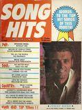 Song Hits Magazine (1941 Charlton) Vol. 33 #44