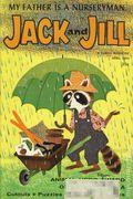Jack and Jill (1938 Curtis) Vol. 26 #6