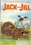 Jack and Jill (1938 Curtis) Vol. 26 #5