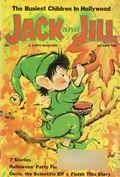 Jack and Jill (1938 Curtis) Vol. 25 #12