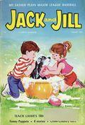 Jack and Jill (1938 Curtis) Vol. 25 #10
