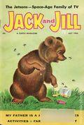 Jack and Jill (1938 Curtis) Vol. 25 #9