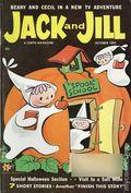 Jack and Jill (1938 Curtis) Vol. 24 #12