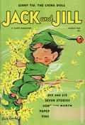 Jack and Jill (1938 Curtis) Vol. 24 #5