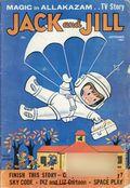 Jack and Jill (1938) Vol. 23 #11