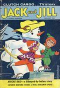 Jack and Jill (1938 Curtis) Vol. 23 #4