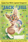 Jack and Jill (1938 Curtis) Vol. 22 #6