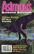 Asimov's Science Fiction (1977-2019 Dell Magazines) Vol. 27 #9