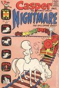 Casper and Nightmare (1965) 15