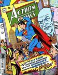 Superman The Silver Age Sundays HC (2018 IDW) 2-1ST