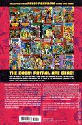 Doom Patrol The Bronze Age Omnibus HC (2019 DC) 1-1ST