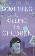Something Is Killing the Children (2019 Boom) 3A