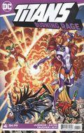 Titans Burning Rage (2019 DC) 4