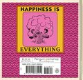 Happiness Is a Warm Puppy HC (2019 Penguin) A Peanuts Book 1-1ST