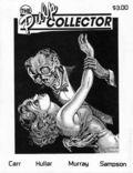 Pulp Collector (1985 Pulp Collector Press) 1
