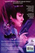 Blade Runner 2019 TPB (2019- Titan Comics) 1A-1ST