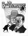 Pulp Collector (1985 Pulp Collector Press) 4