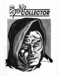 Pulp Collector (1985 Pulp Collector Press) 5