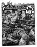 Pulp Collector (1985 Pulp Collector Press) 6