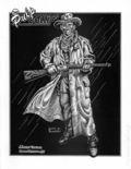 Pulp Collector (1985 Pulp Collector Press) 8