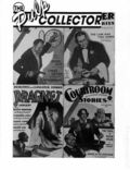 Pulp Collector (1985 Pulp Collector Press) 12