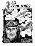 Pulp Collector (1985 Pulp Collector Press) 14