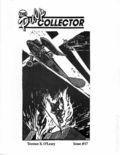 Pulp Collector (1985 Pulp Collector Press) 17