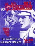 Pulp Collector (1985 Pulp Collector Press) 22
