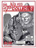 Pulp Collector (1985 Pulp Collector Press) 23