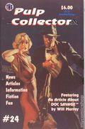 Pulp Collector (1985 Pulp Collector Press) 24
