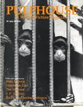Pulphouse: A Weekly Magazine (1991-1995 Pulphouse Publishing) 3