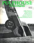 Pulphouse: A Weekly Magazine (1991-1995 Pulphouse Publishing) 5