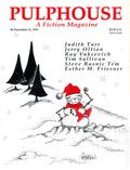 Pulphouse: A Weekly Magazine (1991-1995 Pulphouse Publishing) 8