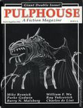 Pulphouse: A Weekly Magazine (1991-1995 Pulphouse Publishing) 12/13