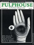 Pulphouse: A Weekly Magazine (1991-1995 Pulphouse Publishing) 14
