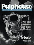 Pulphouse: A Weekly Magazine (1991-1995 Pulphouse Publishing) 15