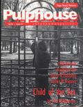 Pulphouse: A Weekly Magazine (1991-1995 Pulphouse Publishing) 17
