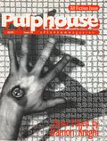 Pulphouse: A Weekly Magazine (1991-1995 Pulphouse Publishing) 18