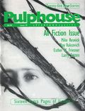 Pulphouse: A Weekly Magazine (1991-1995 Pulphouse Publishing) 19