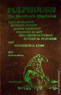 Pulphouse: The Hardback Magazine (1988-1993 Pulphouse Publishing) 3