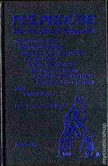 Pulphouse: The Hardback Magazine (1988-1993 Pulphouse Publishing) 6