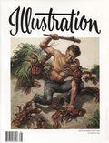 Illustration Magazine (2002 1st Series) 66