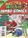 World of Archie Double Digest (2010 Archie) 94