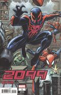 2099 Alpha (2019 Marvel) 1C