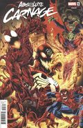 Absolute Carnage (2019 Marvel) 5C