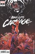 Absolute Carnage (2019 Marvel) 5D