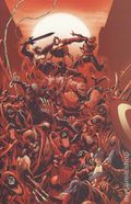 Absolute Carnage (2019 Marvel) 5H